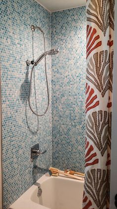 bathroom hgtv dream home 2016 bathroom love pinterest hgtv bath and house - Multi Bathroom 2016