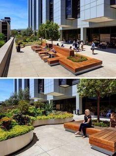 #healing #medical #angeles #garden #center #added        Makale 3 #Added #Angeles #Center #Garden #healing #médical