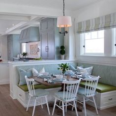 Kitchen Booths Compact Design Build A Corner Booth Seating Interior Photos Of Kitchens And 10 Designs Perfect For Your Small Open Half Wall With