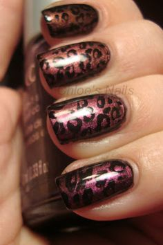 29 Best Nail Polish Inventory images | Nail Polish, Nail polishes