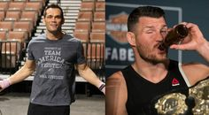 Rich Franklin: I'd Smoke Michael Bisping If They Let Me - http://www.lowkickmma.com/UFC/rich-franklin-michael-bisping-ufc-mma-one-fc/