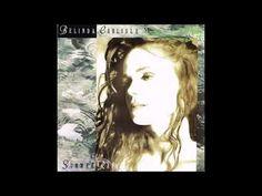 Belinda Carlisle - Summer Rain (1989) - YouTube Belinda Carlisle, Summer Songs, Summer Rain, Summertime, Artwork, Youtube, Work Of Art, Auguste Rodin Artwork, Artworks