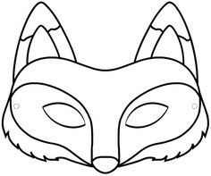 Does Your Child Find Foxes To Be Cute Animals How About Giving Them Some Interesting Yet Fun Pictures Color Check 15 Free Printable Fox Coloring Pages