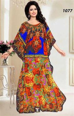Boutique caftan couture designer dress modern kaftan online boutique http://www.designersandyou.com/kaftan-dresses  #Boutique #Caftan #Couture #Design #Dress #Modern #Kaftan #Online #Boutique #Designersandyou #CaftanBoutique #DesignerCaftan #KaftanDresses #OnlineDresses #ModernKaftan