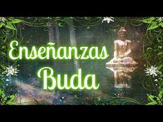 Enseñanzas de Buda. Dhammapada. (Audio y letra) - YouTube
