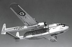 Description de l'avion de transport américain : Fairchild C-119 Flying Boxcar, Avion de transport tactique, construit par Fairchild, en 1947, pour Etats-Unis