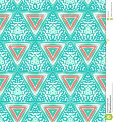 texturas hipster triangulos - Buscar con Google