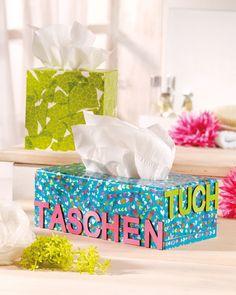 Efco Freizeit Engel De Taschentuch Box Aus Holz Idee Mit Anleitung Klick Auf Besuchen