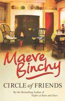 Maeve Binchy and the Irish Girls - a Tribute by Sarah Webb | Easons Blog