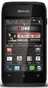 Kyocera Event Prepaid Android Phone (...  Order at http://www.amazon.com/Kyocera-Event-Prepaid-Android-Virgin/dp/B00B9K6ESC/ref=zg_bs_2407748011_24?tag=bestmacros-20