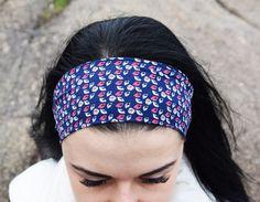 Check out this item in my Etsy shop https://www.etsy.com/ru/listing/288919927/yoga-headband-boho-headband-workout