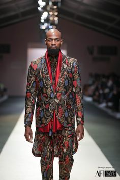 The online store for Premium African shirts. African Shirts, Africa Fashion, Floral Designs, Shades Of Red, Silk Fabric, Kaftan, Paisley, Fashion Inspiration, Suit Jacket
