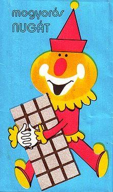 MKVM -- Magyar Kereskedelmi és Vendéglátóipari Múzeum Budapest, Vintage Posters, Retro Vintage, Childhood, History, Fictional Characters, Type 3, Comic, Facebook