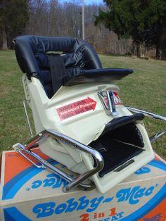 1000 images about vintage car seats on pinterest car. Black Bedroom Furniture Sets. Home Design Ideas