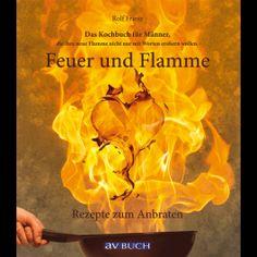 http://www.cadmos.de/neuheiten/feuer-und-flamme.html