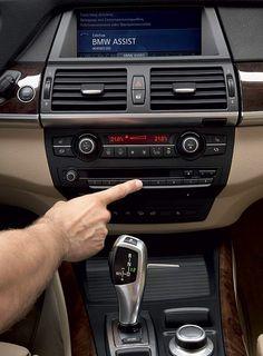 BMW X5 Bmw X5 M, Bavarian Motor Works, Bmw Cars, Vehicles, Showroom, Digital, Autos, Car, Fashion Showroom