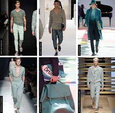 Menswear-ready-to-wear-designers