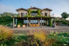 Barn Storage, Organic Wine, Hotel Services, Wine Cellar, Siena, Ground Floor, Tuscany, Terrace, Cabin