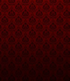 Wallpapers, Texture and Victorian wallpaper on Pinterest