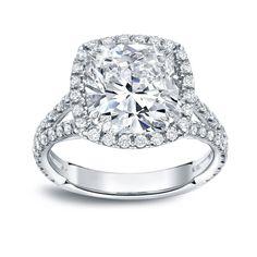 Cyber Monday Jewelry Watch Deals Jewelry