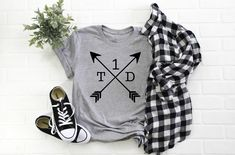 Excited to share the latest addition to my shop: Type 1 Shirt For Men and Women - Type 1 Diabetes Awareness Shirt - Shirt - Diabetic Shirt - Gift For Type One Diabetics Beat Diabetes, Diabetes Meds, Diabetes Awareness, Type 1 Diabetes, Diabetes Food, Diabetes Mellitus, Gestational Diabetes, Diabetes Shirts, Diabetes In Children