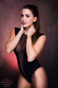 Andrina Santoro Nude Photos 35