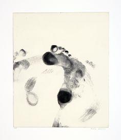 Trisha Brown - Untitled Set Three for Sale   Artspace