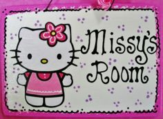 On pinterest hello kitty rooms hello kitty and hello kitty bedroom