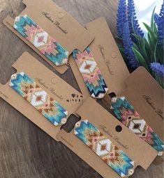 Bijou The most popular model ❤️❤️❤️🌺✨✨✨✨ ✿ ✿ ✿ ✿ ✿ ✿ ✿ ✿ ✿ ✿ ✿✿ ✿ ✿ ✿ ✿ ✿ ✿ ✿ ✿ ✿ ✿ ✿ ✿ ✿ ✿ ✿ ✿ ✿ Bilgi ✿ Seed Bead Jewelry, Bead Jewellery, Seed Beads, Beaded Jewelry, Jewelery, Handmade Bags, Handmade Jewelry, Bead Loom Bracelets, Wire Wrapped Rings