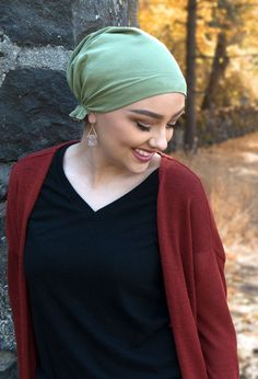 Novelty & Special Use Trustful 2019 Fashion Women Muslim Stretch Twist Turban Head Wrap Hijab Scrunchie Bandana Headwear Accessories Elastic Hair Band Hot Sale By Scientific Process