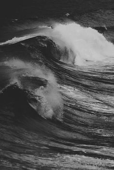 """""""...if fierce winds become thine enemy; if the billowing surge conspire against thee, if the very jaws of hell shall gape open the mouth wide after thee, know thou, my son, that all these things shall give thee experience and shall be for thy good."""""""