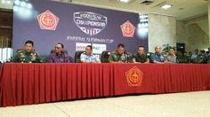 Net TV Siarkan Langsung Piala Jenderal Sudirman dengan 15 Klub Peserta