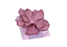Patchi Purple Fusion Chocolate wedding favor  http://patchi.us/wedding-favor-purple-fusion.html