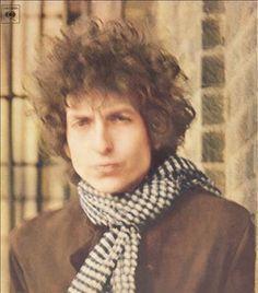 Barnes & Noble® has the best selection of Rock Blues Rock Vinyl LPs. Buy Bob Dylan's album titled Blonde on Blonde Gram Vinyl] [Limited Edition Box] Lps, Vinyl Lp, Vinyl Records, Vinyl Music, Juno Records, Rare Records, Jimi Hendrix, Bobs Rubios, Blonde Album