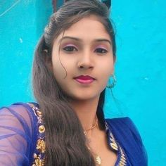 Beautiful Girl In India, Beautiful Blonde Girl, Beautiful Asian Girls, Beautiful Eyes, Cute Beauty, Beauty Full Girl, Beauty Women, Desi Girl Image, Dehati Girl Photo