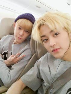 blondies NCT (@SM_NCT) | Twitter