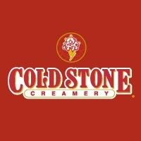 Cold Stone Creamery ~ Like It, Love It, Gotta Have It :)