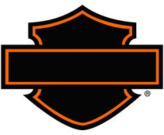 [Harley+Davidson+Logo.jpg]