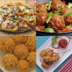 Maggi in the monsoons is magical To check out yummier recipes from Gobble, click the link below: recipes videos indian Maggi Moments Vegetarian Recipes Videos, Vegetarian Snacks, Veg Recipes, Cooking Recipes, Healthy Recipes, Snack Recipes, Pakora Recipes, Paratha Recipes, Chaat Recipe