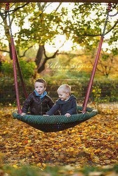 Autumn Photos   Children Photography Ideas   Siblings   Gallerie - Familienfotos in Freiburg   Babybauch, Neugeborene und Kinder