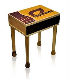 matchbox table cover matchbox                                                                                                                                                      Mais