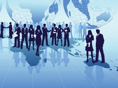Best Canada #Business and Investment Visa Consultant in #Ahmedabad.