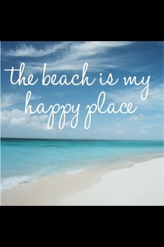 Trendy Holiday Quotes Summer Sun The Beach Ideas Beach Bum, Ocean Beach, Ocean Girl, Friday Quotes Humor, Ocean Quotes, Water Quotes, I Love The Beach, Pictures Of The Beach, Beach Scenes