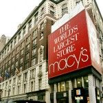 Is Macy's Finally Ready to Take On China? http://red-luxury.com/brands-retail/is-macys-finally-ready-to-take-on-china-25419