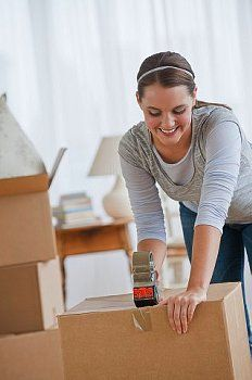 Relocation is quite a challenging task that involves a lot of expenditure. You can always curtail some of the unnecessary expenses by a cautious planning.