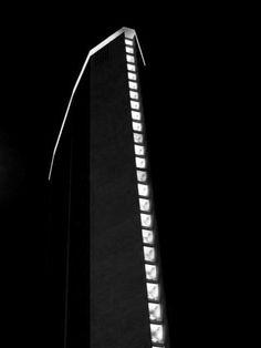 Foto di Claudio Musolino
