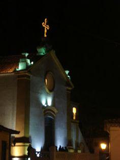 Santo Antônio de Lisboa – Florianópolis