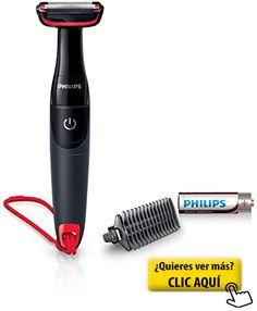 Explore los 10 mejores productos  bodygroom series 1000 afeitadora  corporal  en PickyBee el catálogo más grande de ideas de productos. 066c03da6434