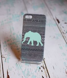 elephant phone cases - Google Search