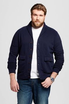Inexpensive Clothing Stores For Guys
